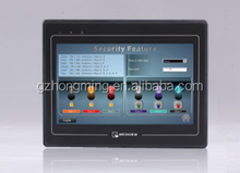 Weinview Weintek HMI TK6100i 10'' TFT color LED operator Touch Screen Display 100% New Original with best price