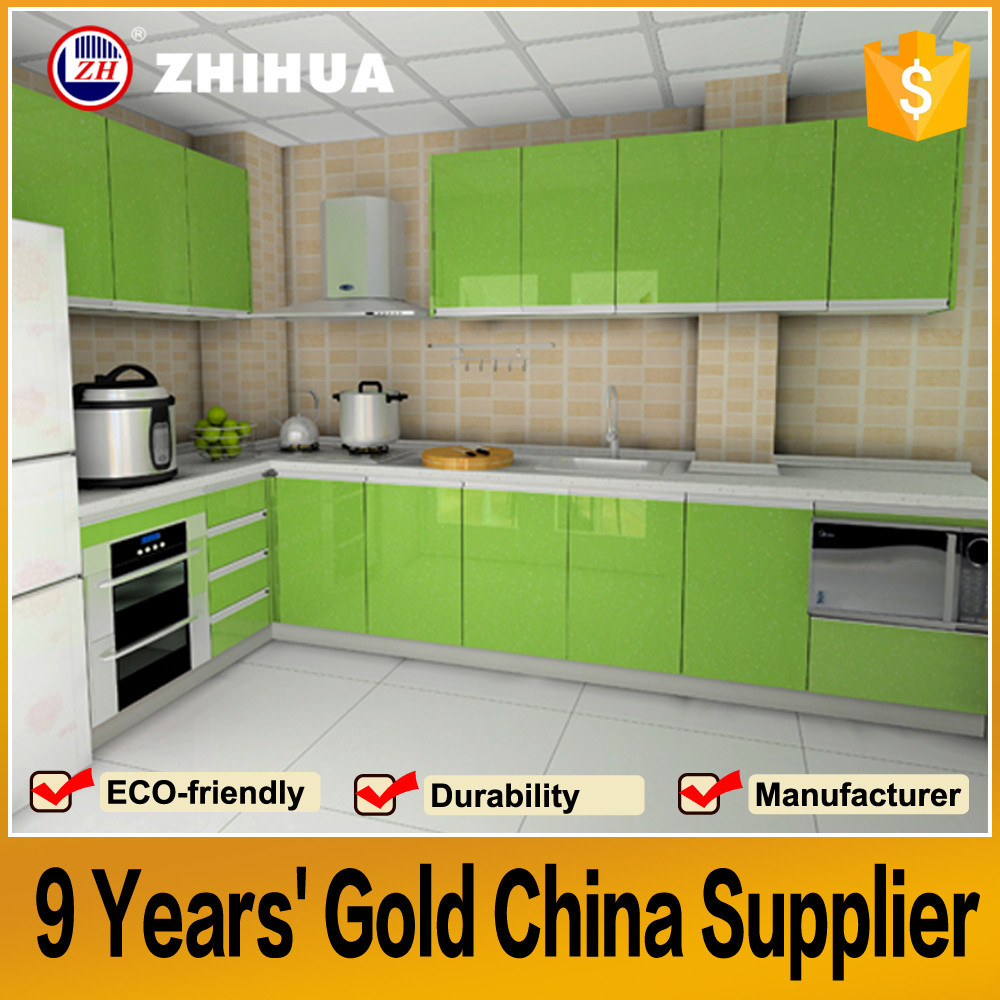 Prefab Kitchen Cabinet Buy Kitchen Cabinet Ghana Kitchen