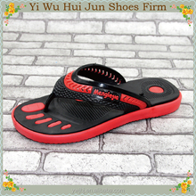 Wholesale Beach Shoes Beach Slippers Slippers Beach Men Slipper