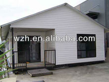 Prefab Houses , Offices, Accommodation with morden design hot sale on my alibaba store
