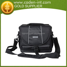 Camera Kit Bag Waterproof Customize Messenger Bag