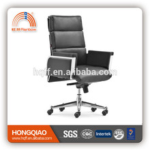 office lounge chair customized guangdong ergonomic reception chair office chairs with adjustable lumbar support