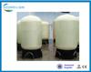 RO fiber glass vessel, treatment plant vessel, big flow vessel