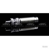 Best Sale Bulk Supply k103 kamry e cig With Changeable Battery Electronic Cigarette Kit