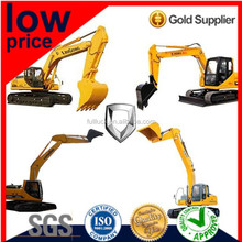 Factory Directly Delivery 1 ton to 30 ton CHINA CRAWLER EXCAVATOR