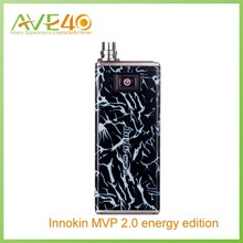 2014 innokin iTaste MVP 2.0 Energy Version Wholesale stock offer