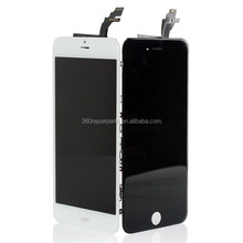 Factory for iphone 6 plus lcd screen, for iphone 6 plus lcd, for iphone 6 plus screen