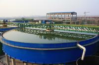 High-efficiency Mining Thickener , Thickener Price , Thickener Machine