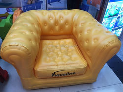giant inflatable sofa inflatable chesterfield sofa inflatable chair sofa relax