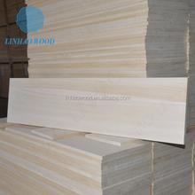 Factory Price Paulowia Skis Wood, Paulownia Kiteboards Wood, Woodcore for Snowboard