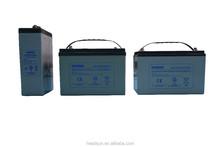 HEADSUN H series valve control type sealed lead acid battery