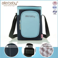 Brand New Export Quality Classic Design Canvas Cooler Bag