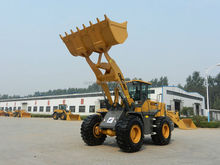 kawasaki wheel loader/wheel loader tire chains/kawasaki wheel loader parts