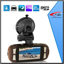 OEM FHD 1080P car camera,camera car,camera for cars