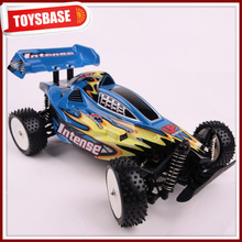 2015 Hot FC082 Mini 2.4g 1/10 Full 4CH Electric High Speed rc car steering parts