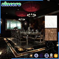 onyx marble tiles prices in pakistan