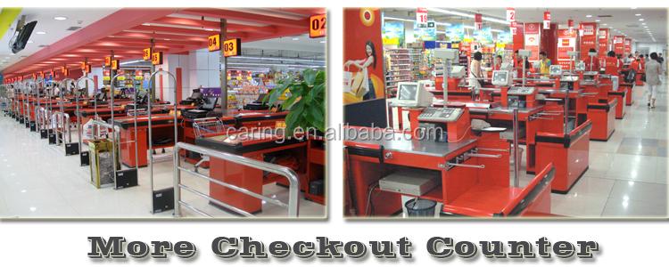 Checkout Counter Design Design Checkout Counter
