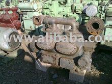 air condition compressor/spare part