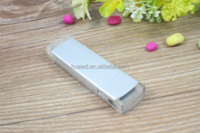 Top selling cheapest usb flash drive H 611