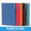 "7.9"" Tablet PC Case Cover for Ipad Mini Rolling Style Fancy Color Waterproof Case Tablet"