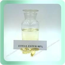 500mg 1000mg capsule cla soft gel