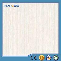 HD6302P supplier AAA grade 300x600 vitrified kajaria floor tiles