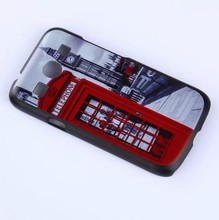 PC hard cover for samsung galaxy ace style sm-g357fz case