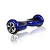 Iwheel Brand balancing unicycle eec scooter