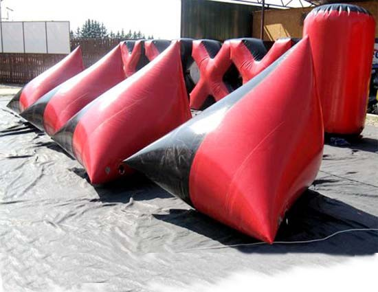 inflatable paintball obstacle sale.jpg