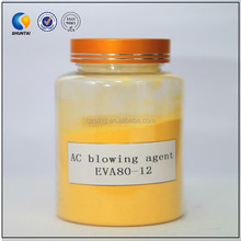 raw material adc blowing agent for artificial leather Floor covering
