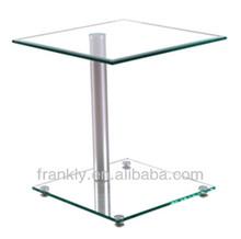 Plaza mesa final poco mesa final/baratos mesa final/pequeña mesa final/popular mesa final