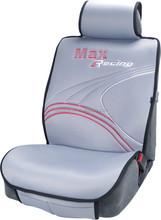 Adult car seat cushion/cooling car seat cushion/air cushion car seat