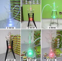 khalill mamoon shisha glass LED EH0150