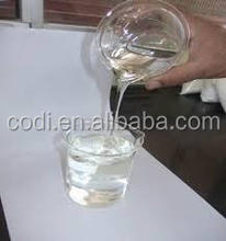 Supplying well-known corporations Chemicals Isomalto-oligosaccharide syrup with lowest price