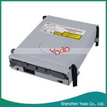 DVD ROM Drive 59DJ GDR-3120L for Xbox 360 Gray