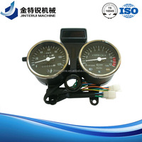 Wholesale parts for motorcycle shineray/bajaj ct100 motorcycle parts/fz16 motorcycle parts
