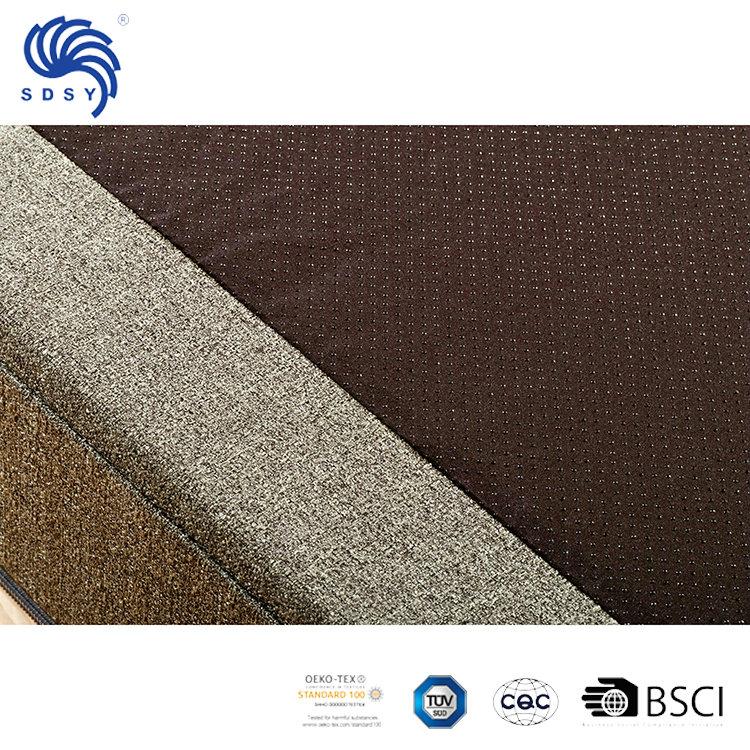 mattress-1-(6).jpg