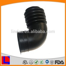 custom made good quality rubber molded products