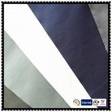 100%cotton canvas plain dyed