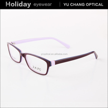 2015 newest style full frame wholesale eyeglass spectacle frames
