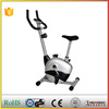 Latest Hot Sale High-end Exercise Spinning Bike
