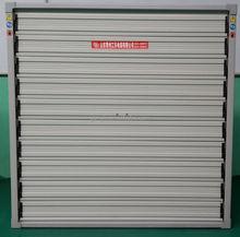 Di alta qualità multi- Utilizzare ventilazione ventilatore di scarico utilizzato per strutture agricoltura agricoltura