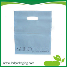 China supplier packing cooking oil plastic bag for wholesale