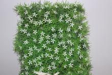2015 hot sale decorative indoor grass carpet