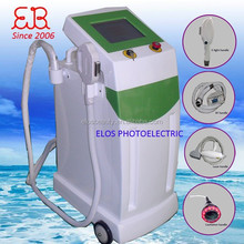 Newest shr ipl laser machines supply different wavelength slide for how to remove unwanted hair