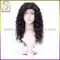 malásia produtos de importação brasileira remy kinky reta peruca marrom escuro longo