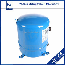 Air conditioning condensing units, low price refrigeration air compressor