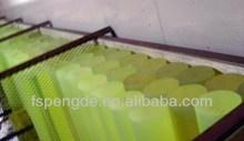for nokia lumia 520 pu leather flip case