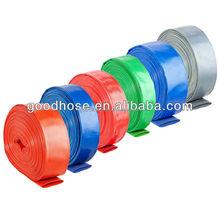Large Diameter PVC Pipe