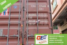 sea freight service container Shipping From guangzhou to USA/Singapore/Philippines/Australia/Nigeria/Egypt